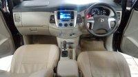 Toyota: Kijang Innova G 2015 diesel at (P_20170907_140452.jpg)