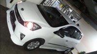Dijual cepat Toyota Agya 2016 (IMG-20170907-WA0002.jpg)