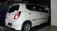 Dijual cepat Toyota Agya 2016 (IMG-20170907-WA0004.jpg)