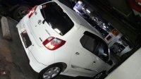 Dijual cepat Toyota Agya 2016 (IMG-20170907-WA0005.jpg)