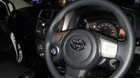 Dijual cepat Toyota Agya 2016 (IMG-20170907-WA0008.jpg)