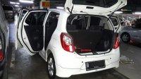 Dijual cepat Toyota Agya 2016 (IMG-20170907-WA0009.jpg)