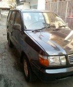 Dijual Toyota Kijang sgx (IMG_20170805_115615.jpg)