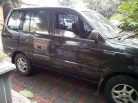 Dijual Toyota Kijang sgx (IMG_20170815_142452.jpg)
