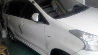 Toyota: Avanza Veloz 2012 A/T  Putih (IMG-20170709-WA0015.jpg)