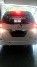 Toyota: Avanza Veloz 2012 A/T  Putih (IMG-20170709-WA0012.jpg)