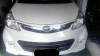 Toyota: Avanza Veloz 2012 A/T  Putih (IMG-20170709-WA0013.jpg)