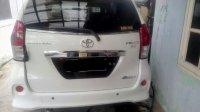 Toyota: Avanza Veloz 2012 A/T  Putih (IMG-20170709-WA0011.jpg)