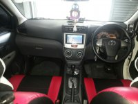 Toyota: Avanza Veloz 2012 A/T  Putih (IMG-20170709-WA0010.jpg)
