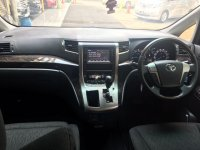 Toyota Vellfire 2012 ZG Audioless (IMG-20170908-WA0003[2].jpg)