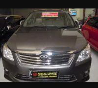 Toyota: Grand Innova G bensin'12 AT grey (20170909_120526.png)