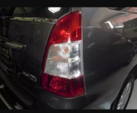 Toyota: Grand Innova G bensin'12 AT grey (20170909_120620.png)