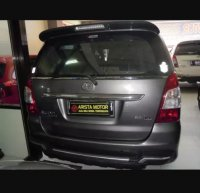 Toyota: Grand Innova G bensin'12 AT grey (20170909_120640.png)