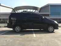 Jual Toyota Innova: Alamat mobil daerah jakarta utara kelapa gading dengan pemakai lgsng