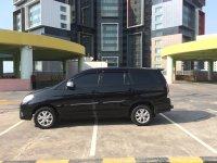 Toyota Innova: Alamat mobil daerah jakarta utara kelapa gading dengan pemakai lgsng (IMG_7867.JPG)