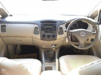 Toyota Innova: Alamat mobil daerah jakarta utara kelapa gading dengan pemakai lgsng (IMG_7888.JPG)