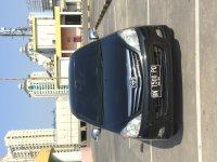 Toyota Innova: Alamat mobil daerah jakarta utara kelapa gading dengan pemakai lgsng (IMG_7863.JPG)