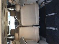 Toyota Innova: Alamat mobil daerah jakarta utara kelapa gading dengan pemakai lgsng (IMG_7880.JPG)