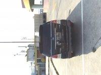 Toyota Innova: Alamat mobil daerah jakarta utara kelapa gading dengan pemakai lgsng (IMG_7876.JPG)