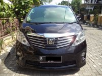 Toyota Alphard S Audioless 2010 AT Hitam (DSC08704(1).jpg)