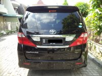 Toyota Alphard S Audioless 2010 AT Hitam (DSC08709(1).jpg)