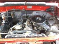 Toyota kijang kf40 short (IMG-20170731-WA0012.jpeg)
