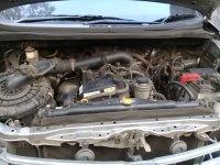 Toyota: Jual Kijang Innova October 2014 G/MT (20170910_060955.jpg)