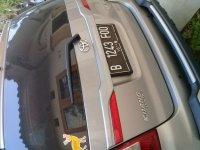 Toyota: Jual Kijang Innova October 2014 G/MT (20170910_061047.jpg)