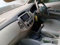 Toyota: Jual Kijang Innova October 2014 G/MT (20170910_061118.jpg)