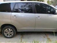 Toyota: Jual Kijang Innova October 2014 G/MT (20170910_061023.jpg)