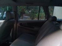 Toyota: Jual Kijang Innova October 2014 G/MT (20170910_061132.jpg)