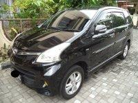 Avanza: Toyota Veloz AT Hitam (2.jpg)