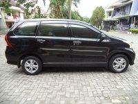 Avanza: Toyota Veloz AT Hitam (DSC09587.JPG)