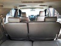 Toyota Fortuner G, Pemilik langsung, Th 2012 (5.jpg)