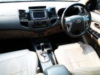 Toyota Fortuner G, Pemilik langsung, Th 2012 (6.jpg)