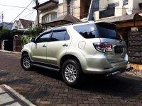 Toyota Fortuner G, Pemilik langsung, Th 2012 (7.jpg)
