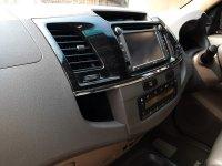 Toyota Fortuner G, Pemilik langsung, Th 2012 (4.jpg)