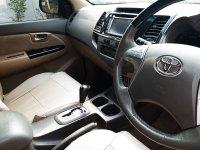 Toyota Fortuner G, Pemilik langsung, Th 2012 (3.jpg)