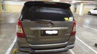 Toyota Innova Kondisi Sangat Bagus, Harga Bisa Nego (WhatsApp Image 2017-09-04 at 08.21.25.jpeg)
