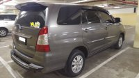 Toyota Innova Kondisi Sangat Bagus, Harga Bisa Nego (WhatsApp Image 2017-09-04 at 08.21.26 (1).jpeg)