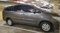 Toyota Innova Kondisi Sangat Bagus, Harga Bisa Nego (WhatsApp Image 2017-09-04 at 08.21.26.jpeg)