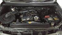 Toyota Innova Kondisi Sangat Bagus, Harga Bisa Nego (WhatsApp Image 2017-09-04 at 08.21.27 (1).jpeg)
