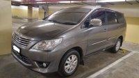 Toyota Innova Kondisi Sangat Bagus, Harga Bisa Nego (WhatsApp Image 2017-09-04 at 08.21.27.jpeg)