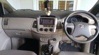 Toyota Innova Kondisi Sangat Bagus, Harga Bisa Nego (WhatsApp Image 2017-09-10 at 09.55.55.jpeg)