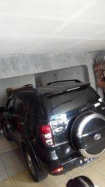 Toyota rush s mt 2009 seat 3 baris (IMG_20170912_164435.jpg)