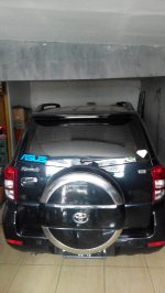 Toyota rush s mt 2009 seat 3 baris (IMG_20170912_164730.jpg)