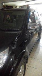 Toyota rush s mt 2009 seat 3 baris (IMG_20170912_164114.jpg)