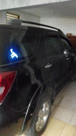 Toyota rush s mt 2009 seat 3 baris (IMG_20170912_163637.jpg)