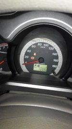 Toyota rush s mt 2009 seat 3 baris (IMG_20170608_165447.jpg)