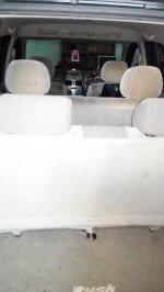 Toyota rush s mt 2009 seat 3 baris (IMG_20170608_165624.jpg)